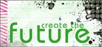 Create_the_future